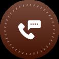 call-otp
