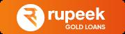 rupeek-capital